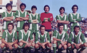 Stagione 1977-1978
