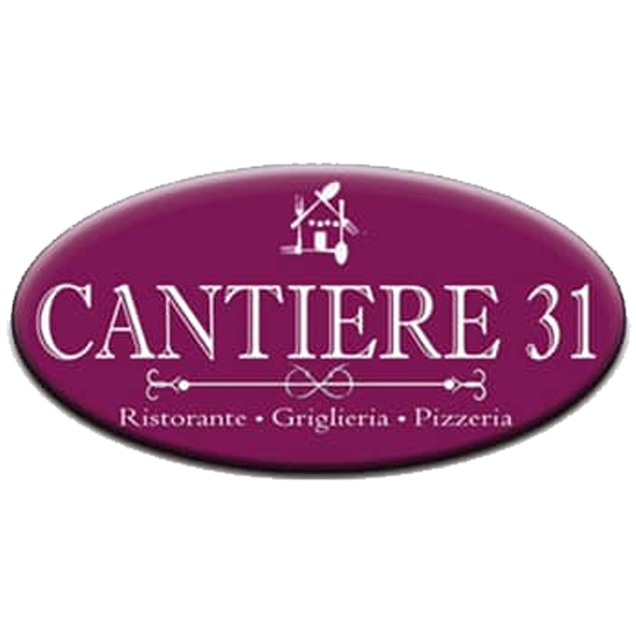Cantiere 31